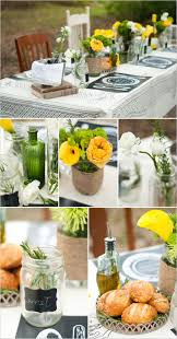 Small Picture Simple Wedding Theme Images Wedding Decoration Ideas