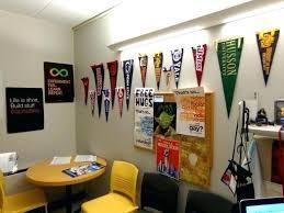 nerdy office decor. Brilliant Nerdy Geek Office Decor Nerdy In S