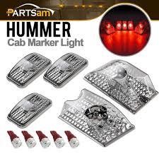 Cheap Hummer H3 Roof Marker Lights For Sale Find Hummer H3