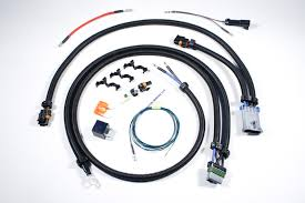 caprice impala ss roadmaster innovative wiring llc primary fan harness