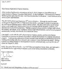 40 Teacher Letter Of Introduction Memo Formats Mesmerizing Letter Of Introduction Teacher