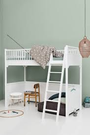 Seaside Bedroom Accessories 17 Best Images About Beds Kids On Pinterest Seaside Bed Drawers
