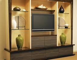 modern home furniture design services.  home home furniture design impressive photos 15 on modern services