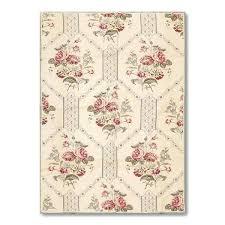 hand woven area rugs pure wool needlepoint rug multi kellar natural blue