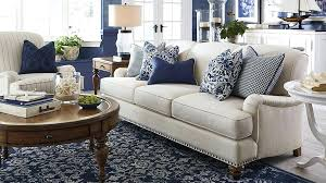 full size of gray and blue living room rug taupe sofa with navy ivory theme furniture