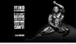 Men Bodybuilding Motivation Quotes Images And Wallpapers