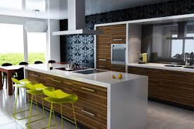For New Kitchen Cabinets Diy Contemporary Kitchen Cabinets Roy Home Design