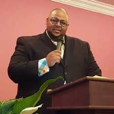 clarence j smith jr (@revcjsmith) | Twitter