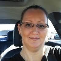 Audrey McGregor - Unemployed - Homemaker | LinkedIn