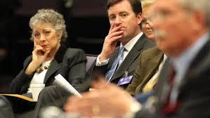 Nevada legislators scrutinize mining tax breaks - Deseret News
