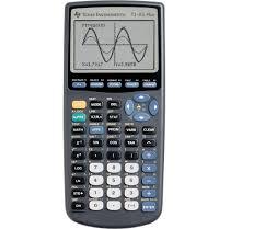 best calculator for college algebra 2
