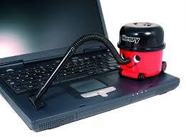 com henry hetty desktop henry vacuum cleaner computers accessories