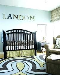 idea rugs for baby room surprising area perfect design tufted rug best nursery girl