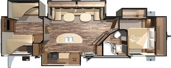 >awesome open range rv floor plans photos flooring area rugs  open range rv floor plans home decoration