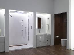 Shower Design Inspirational Bathroom Shower Designs Angies List