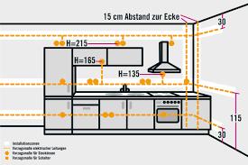 Поиск по словам на сайте. Sicherheit Beim Arbeiten Mit Strom Hornbach