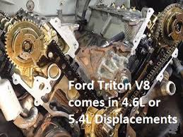 5 4 camshaft overetarded timing code  bank 1   YouTube additionally Crankshaft Position Sensor  POS  P0335   P1336 Testing and also How Do I Know If My Ford's Cam Phaser Is Failing besides 5 4 cam phasers and timing   YouTube further How to Replace a Crankshaft Position Sensor   YourMechanic Advice furthermore SOLVED  08 ford 5 4 camshaft sensor bank 2 sensor A  where   Fixya as well P0345 OBD II Trouble Code  Camshaft Position Sensor A Circuit additionally P0340  07 f150 4 6L  I replaced crankshaft sensor and cam shaft but as well P0016 Eco Timing Chain    Ford F150 Forum    munity of Ford Truck furthermore Ford F150 How to Fix Cam Phasers   Ford Trucks together with . on the ford triton timing chain problem and solution f rep your trucks part basics of crank cam sensors test them 2006 150 sensor wiring diagram
