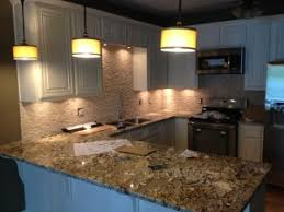 kitchen lighting fixtures 2013 pendants. Under Cabinet Lighting And Pendant Lights. Kitchen Fixtures 2013 Pendants