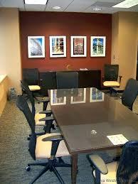law office designs. Law Office Decor Ideas Interior Design Designs Contemporary . N