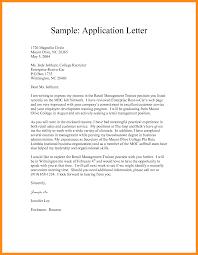 9 Samples Of Applications Letter In Nigeria Azzurra Castle Grenada