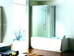 fiberglass tub shower combo units bathtubs bath enclosures home depot coolest bathrooms in nyc bathtub creative