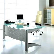 office furniture and design. Ultra Modern Office Desk Contemporary Catchy For Furniture Plan 14 And Design