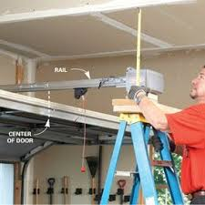 garage door repair diy100 best garage images on Pinterest  Garage doors Garage door