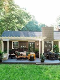 Small Picture Top 25 best Outdoor spaces ideas on Pinterest Back yard