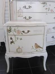 decoupage ideas for furniture. ms de 1000 ideas sobre muebles pintados en pinterest pintura decoupage for furniture