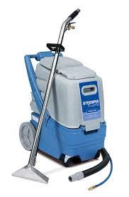 prochem steempro powerflo professional carpet upholstery cleaning machine