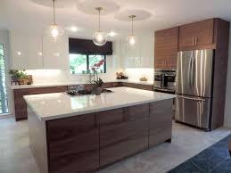 st charles steel kitchen cabinets 25 elegant gray wash kitchen cabinets kitchen cabinet