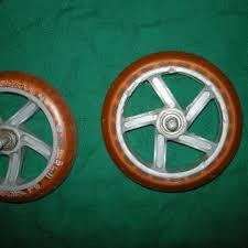 <b>Самокат Capella</b> MS03 <b>3</b>-<b>х колесный</b> – купить в Москве, цена 800 ...
