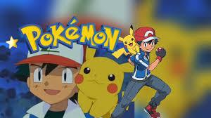 S7] Pokémon - Tập 273 - Hoạt Hình Pokémon Tiếng Việt Hay - YouTube