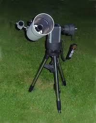 Maksutov Design Maksutov Telescopes A Survey Professor Morisons