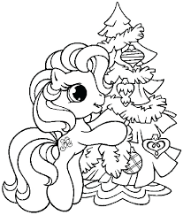 animals in winter coloring pages free colouring holiday printable to print