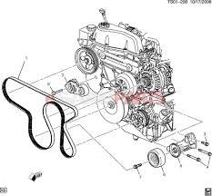 2007 chevy trailblazer engine diagram wiring diagram load 2006 chevrolet trailblazer engine diagram wiring diagram centre 2007 chevy trailblazer engine diagram