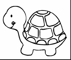 Small Picture excellent turtle coloring pages with coloring pages ninja turtles