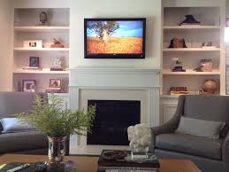 ... Wall Units, Enchanting Living Room Bookcases & Built In Living Room  Built In Wall Units ...