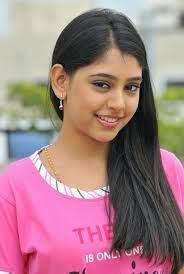 Telugu Actress Hd Photos - Cinema ...