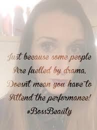 Nonegativity Nodrama Inspirationalquotes Inspiring Quotes
