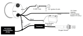 glowshift gauge wiring diagram on a 04 wrx wiring diagrams vw polo fuel gauge fuse at Jetta Fuel Gauge Diagram