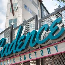 Welcome to cadence music factory, the newest luxury apartment community right on the edge of uptown charlotte and avidxchange music factory. Cadence Music Factory Apartments 22 Photos Apartments 606 N Carolina Music Factory Blvd Charlotte Nc Phone Number