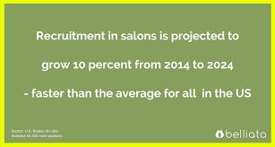 salon manager job description career salon manager description