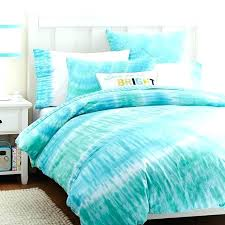 duvet covers beach theme ers cover themed nz for remodel 19