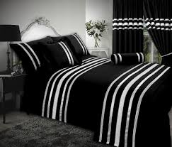 black silver colour stylish sequin duvet cover luxury beautiful glamour sparkle egyptian cotton bedding 8076 p jpg