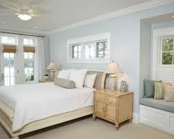 more cool warm bedroom colors colors for bedroom warm bedroom