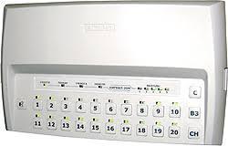 Приемно контрольные приборы в Нижнем Новгороде по низким ценам Прибор приемно контрольный Сигнал 20М