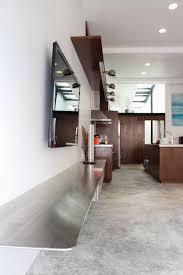 A 40Year Old Terrace House Gets A Renovation Design Milk Cool Home Renovation Designer