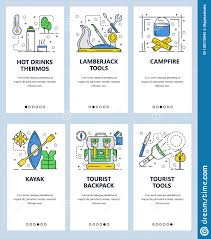 Camping Menu Template Camping Menu Template Major Magdalene Project Org