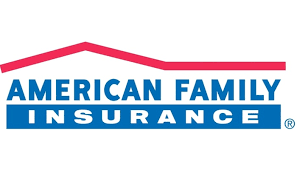 California earthquake authority (cea) offers earthquake insurance policies exclusively through the residential insurance companies listed below. Get Nevada Homeowners Insurance Quotes Valuepenguin